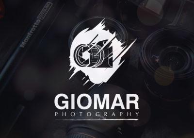 Giomar Photography