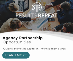 RR-AgencyPartnership-REMARKETING-AD-2019-300x250-Ver2-2