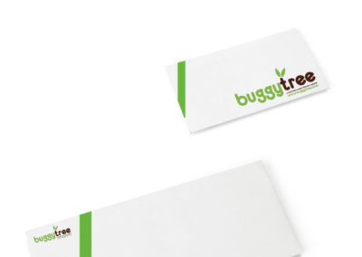 buggytree
