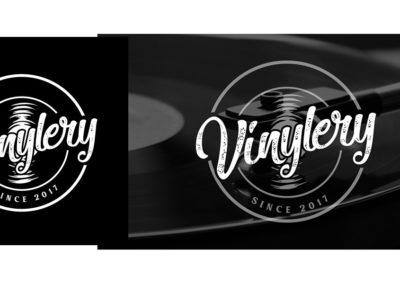 vinylery